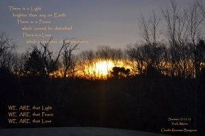 380606_573573026002038_588585324_n charlie peace poem