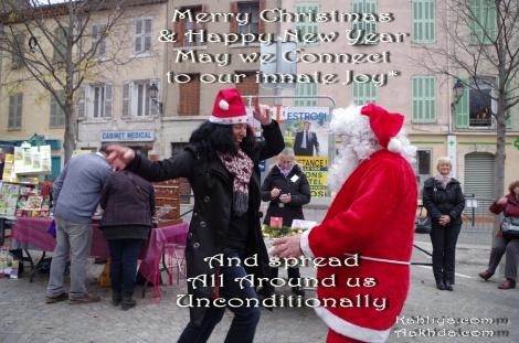 IMGP1596 - Copy christmas