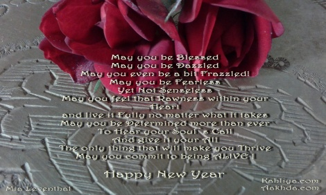 20151007_135744 2016 new year bgr bgr bgr